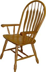 Malaysian Oak Windsor Back Solid Wood Dining Chair | Products Amazoncom Boraam 316 Farmhouse Chair Whitenatural Set Of 2 Solid Wood Side Chairs Ding Bernhaus Fniture Berne In Spindles Best Home Decoration Vidaxl 2x Natural Rattan Wicker Black Kalota Colonial Chair Mitdc100 Authorized Dealer For Mitja Out 19th Century Original Painted New England Windor Childs For Hornings Shop Lancastercountycomreal Lancaster County High End Used Ethan Allen Heirloom Nutmeg Maple Colonial Arrowback Usa Zimmerman Company King Dinettes On Now 35 Off Arrow Back In Chestnut Finish How To Refinish Wooden A Bystep Guide From