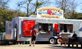Torchy's Tacos - Texas   Food Trucks Around The U.S.   Pinterest ... Austin Dont Pass Over Thisgrdoughs And More Been There Filered Food Truck Austinjpg Wikimedia Commons Taco Fort Collins Food Trucks City Corn Roaming Hunger 34 Things To Do In This June 365 To In Tx A Tour Of Eating Your Way Across The Capital Texas Is Nations Top City According Internet List 10 Of The Healthiest America Huffpost Austin Tx 12 Trucks That Might Make You Want Stay Torchys Tacos Around Us Pinterest Trailer Eatery Archives Page 4 22