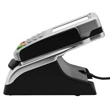 Verifone Contact Number Helpdesk by Verifone Vx820 Duet Applepay And Paywave Ready Eftpos Pro