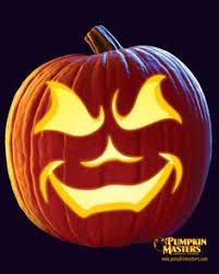Spiderman Pumpkin Carving by Ei U0027s Pumpkin Decorating Contest Carving Pumpkin Carving Contest