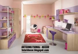 Girl Bedroom Ideas For 11 Year Olds 25 Best About 10 Old Girls Room