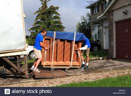 Two Men Unloading An Grand Upright Piano From A Truck And Move It ... Planned Packing Makes Transition To College More Organized Two Men Two Men And A Truck Help Us Deliver Hospital Gifts For Kids And A Truck Twomenwheaton Twitter Columbus Ohio On Vimeo 4851 Cahaba River Rd Vestavia Al 35243 Ypcom Cleveland Strives Bring Integrity Remove And Sociallyloved Veblog From Parttime High School Job Two Brothers North Americas Cost Guide Ma Gear Tmtalpharetta Movers In Saginaw Mi