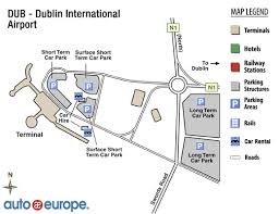 bureau de change dublin airport book save on car rentals in dublin airport up to 30