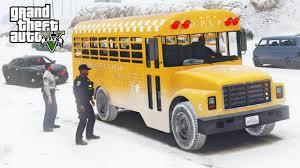 100 Pickem Up Truck Store GTA 5 Roleplay DOJ 189 CIV YouTube