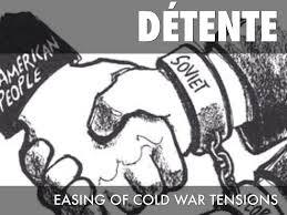 Iron Curtain Speech Cold War Definition by Cold War By Ivan Sandoval