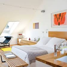 Gorgeous Decorating Ideas For Loft Bedrooms Exterior With Outdoor Room Gallery And New Bedroom Design Glamorous 10 Of The