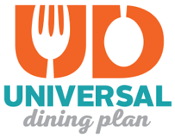 Halloween Horror Nights Promo Code Coke 2015 by Plan Ahead With Universal Dining Plan Options Universal Orlando