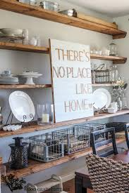 8 Chic Farmhouse Decor Ideas To Copy