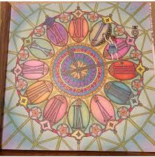 Pin By Wen On Adult Colouring