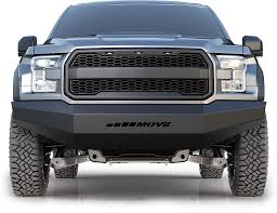 100 Truck Bumpers Aftermarket DIY Bumper Kits Build Your Custom Today MOVE