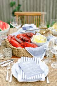 Decorative Lobster Traps Small by 76 Best Lobster Bake Images On Pinterest Lobster Bake Lobsters