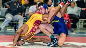 Week #3: U-M Set For Tough Field At Cliff Keen Las Vegas Invite ... Wrestling Stays At No 11 In Latest Usa Todaynwca Coaches Poll Magazine Edgehead Pro Amino Haislan Garcia Hgarcia66 Twitter News Page 14 Rcp Prowrestling Hall On A Postmission Mission To Become Worldclass Wrestler Awn Insider Episode 3 Promo 5 Im Man Of My Word Delgado Griego Crawford Tional Rankings Osubeaverscom Progress Awnnxg Tryout