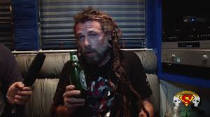 Крис Барнс за легализацию марихуаны Six Feet Under - YouTube Chris Barnes Six Feet Under Todo Lo Que Es Crear Y Hacer At Music Hall Of Williamsburg A Lalbozocom Ihate New Album 2013 Chris Barnes Six Feet Under Cannibal Corpse Unders Downplays Payola Accusation Metal Ghost Cult Magazine Cerebros Exprimidos Butler Gall Abdonan La 109 Best Death Images On Pinterest Metal Interview Youtube Photos 13 62 Lastfm Brutal Tanaka Heres Song Called Stab Injection
