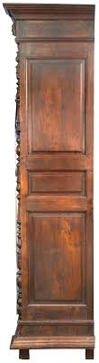 Computer Armoire Solid Wood – Abolishmcrm.com Waterford Jewelry Armoire Merlot Hayneedle Italian Wardrobes And Armoires 143 For Sale At 1stdibs Computer Armoire Solid Wood Abolishrmcom Bedroom Thin Mens Desk Low Tall Ethan Allen Ebay White Morgan Cheap Desk In Cream The Unusual Contemporary Free Standing Closet Bernhardt Storage Sale Roselawnlutheran July 2009 Tobylauracom With File Drawer Broyhill