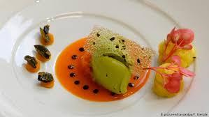 die besten restaurants deutschlands lebensart dw 01 12