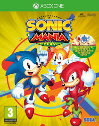 Sonic Mania Plus (Xbox One): Amazon.co.uk: PC & Video Games Registration Link Truck Mania On October 14 At Memphis Stunt Trucks Monster Jump High Stunts Love Fun Jumping Rolling Games Rollgamesmania Twitter Download Hot Rod Hamster Online Video Food Kids Cooking Game 10 Apk Android Jam Crush It Playstation 4 Ford Sony 1 2003 European Version Ebay Two Men And A Truck Enters The Gaming World With Mini Mover Racing Playstation Ps1 Retro Euro Simulator 2 Game Files Gamepssurecom Arena Displays