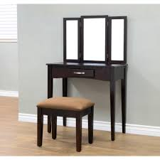 Makeup Vanity Table With Lighted Mirror Ikea by Furniture Walmart Makeup Table Vanity Set Walmart Vanity Desk