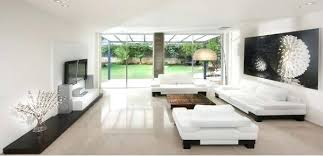 Simple Living Room Ideas Philippines by Design Ceilings Living Room Traditional Bedroom By Echelon Custom