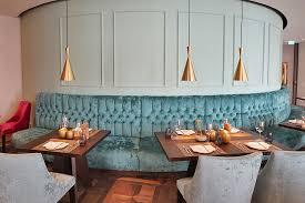 neueröffnung unseres vila vita rosenpark restaurants