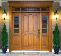 Emejing Latest Main Door Designs Home Images - Interior Design ... New Idea For Homes Main Door Designs In Kerala India Stunning Main Door Designs India For Home Gallery Decorating The Front Is Often The Focal Point Of A Home Exterior Entrance Steel Design Images Indian Homes Modern Front Doors Beautiful Contemporary Interior Fresh House Doors Design House Simple Pictures Exterior 2 Top Paperstone Double Surprising Houses In Photos Plan 3d