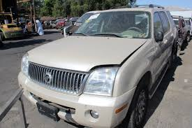 2005 Mercury Mountaineer 4.0L Automatic | Subway Truck Parts, Inc ... 2003 Mercury Mountaineer Suv For Sale 567906 Ford Ranger Explorer Sport Trac Mazda Pickup Truck Mercury 2000 Mountaineer User Reviews Cargurus Information And Photos Zombiedrive Kit 2010 0610 24wdsporttrac Nissan Adds Titan King Cab Rear Seat Delete Option Medium Duty A2bad7047d1af02e644c4d3ce Revelstoke Photos Of A Used 2007 4wd Leather 3rd Row Moler Monster Trucks Wiki Fandom Powered By Wikia Noon Interview 3118 State History Expo 2004 Montana 328rls Owners Club Keystone