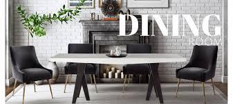Latest Modern Furniture Store In Orlando | Euro Living Furniture