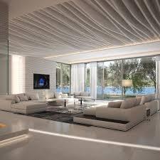 69 Contemporary Living Room Decor Ideas 10 Googodecor