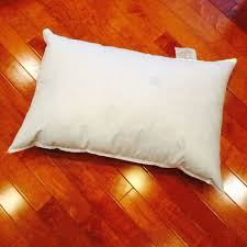 Replacement Sofa Pillow Inserts by 34