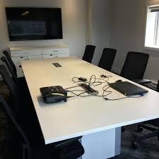 mobilier bureau qu饕ec liquidation meuble de bureau liquidation mobilier de bureau