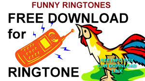 Free Funny Ringtone Rooster Ringtones With Free Download Link - YouTube Fire Truck Refighting Photos Videos Ringtones Rosenbauer Titirangi Station Siren Youtube Amazoncom Loud Ringtones Appstore For Android Cheap Truck Companies Find Deals On Line Ringtone Free For Mp3 Download Babylon 5 Police Remix Cock A Fuckin Doodle Doo Alarm Alert I Love Lucy Theme The Twilight Zone Sounds And Best 100 Funny