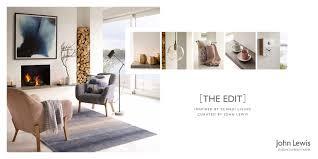 Teak Steamer Chair John Lewis by Sarah Kaye Representation Arabella Mcnie Homes U0026 Interiors