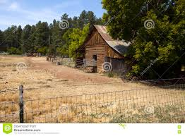 Rustic Old West Settler Horse Barn And Shed Stock Image - Image ... Buildings Barns Inc Horse Barn Cstruction Contractors In 10x20 Rustic Unpainted Animal Shelters Architectural Images Interior Design Photos Extraordinary Pictures Of Houses Decorating Ideas Deewmcom Traditional Wood Great Plains Western Project Small Ideas Webbkyrkancom Wedding Event Sand Creek Post Beam Custom Timber Frame Snohomish Washington Easily Make It 46x60 Great Plains Western Horse Barn Predesigned House Plan Michigan Pole Metal Morton Backyard Patio Wondrous With Living Quarters And