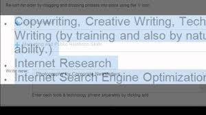 Best Interactive Resume Builder Mobirise Free Mobile Website ... Best Interactive Resume Builder Mobirise Free Mobile Website October 2019 Page 3 English Alive 42 Ideas Resume Creator For Highschool Students All About Online Builder Project Report Critique Pdf Sharing Information About Careers With Infographics Me Engineer Bartender Cover Letter Examples Pre Written Media Best Cover Letter Writing College Legal Create Unique By Email Does Microsoft Word Have Current What To Put Skills On A Fresh 25 New Machine Operator Example Livecareer Federal