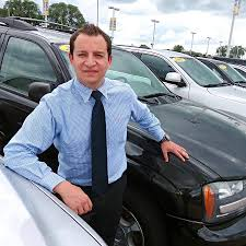 Moe Elmeanawy Automotive Sales Professional - Home   Facebook Mcatee Company Inc Mcateecompany Twitter Ratings Reviews Testimonials 5 Stars Moe Elmeanawy Automotive Sales Professional Home Facebook Percys Auto 112015aldrealestate Pages 1 50 Text Version Fliphtml5 Midiowa Grain Inspection New Albany Fire Truck Purchase Questioned Volume Number 40 June12 By The Paper Of Wabash County Issuu Office Of The Board Logan County Commissioners Jennifer Account Manager Sunlighten Linkedin