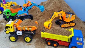 Toy Cars For Kids | Excavator Dump Truck Road Roller Construction ... Cast Iron Toy Dump Truck Vintage Style Home Kids Bedroom Office Cstruction Vehicles For Children Diggers 2019 Huina Toys No1912 140 Alloy Ming Trucks Car Die Large Big Playing Sand Loader Children Scoop Toddler Fun Vehicle Toys Vector Sign The Logo For Store Free Images Of Download Clip Art On Wash Videos Learn Transport Youtube Tonka Childrens Plush Soft Decorative Cuddle 13 Top Little Tikes Coloring Pages Colors With Crane