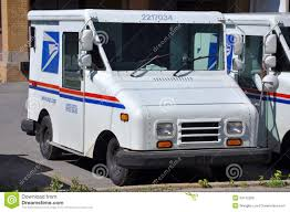 USPS Postal Vehicle Editorial Stock Photo. Image Of Cars - 24112208 Tesla Semitruck What Will Be The Roi And Is It Worth Usps Vehicle Stock Photos Images Alamy Could The Usps New 6billion Delivery Fleet Go Hybrid Trucks Med Heavy Trucks For Sale On Fire Long Life Vehicles Outlive Their Lifespan Vehicle Catches In Menlo Park Destroying Mail Abc7newscom Why Rental Trucks Might Harder To Find December Us Postal Service Will Email You Your Mail Each Morning Mailman Junkyard Find 1971 Am General Dj5b Jeep Truth About Cars Custom Truck Pictures