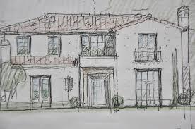 100 Modern Italian Villa Modern Italian Villa Design Part One Velvet Linen