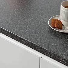 suchergebnis auf de für granit arbeitsplatte küche