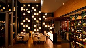 100 Wine Room Lighting Open A Bottle With Us