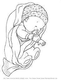 Brilliant Little Mermaid Coloring Pages Concerning Cool Article