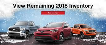 Lakeland Toyota | Dealership Near Tampa Selling New & Used Cars
