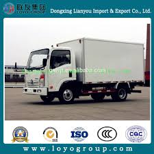 China Sinotruk Cdw Light 4*2 Van Truck Diesel Box Truck - China Van ... Mitsubishi Canter 3c 75 4 X 2 Box Van 2000 Isuzu Vn Npr4 Cyl Turbo Diesel Box Truck City California Iveco Daily Luton Box Van 23 Turbo Diesel 2007 One Owner 44000 Fsh Truck Wikipedia Parting Out Npr Truck Subway 2001 Chevy W4500 Single Axle For Sale By Arthur Trovei Trucks In Greenville Tx 75402 2017 Freightliner M2 Under Cdl Greensboro Gmc T6500 24ft W Cat 72l Extended Cab 60k 2012 Isuzu For Sale 9062 Cassone And Equipment Sales 2013 Hd 16 Youtube