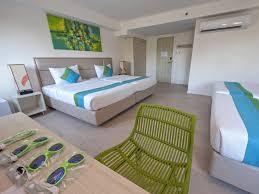 lime hotel boracay philippinen ab 32 agoda