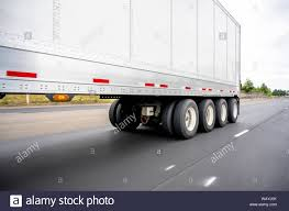 100 Truck Axle Weight Limits Stock Photos Stock Images Alamy