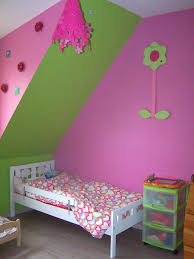 chambre fille 5 ans deco chambre fille 5 ans bebe confort axiss
