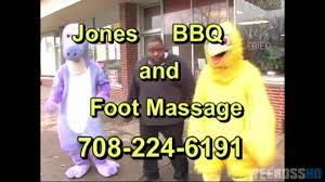 Jones The BBQ Engine - YouTube Dependable Removals Company Uk Spain Europe Intertional Only In The Republic Of Amherst Tour De Jones Library That Is Everything Is Bigger Texas Cluding Birdhunting Trucks San Why Chicagos Oncepromising Food Truck Scene Stalled Out Food Bbq And Foot Massage Roblox Youtube See What Fits Parkworth Storage Moving Co Jonesmoving Twitter Robert L Hines Wikipedia 21dfv By Rtbrbt Issuu Harmonizator Trio Presents Big Ass Truck Rental