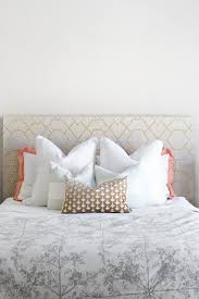 Bamboo Headboard Cal King by 143 Best Headboards Diy And Inspiration Images On Pinterest
