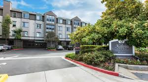 Kelvin Court Apartments - Irvine, CA - 2552 Kelvin Ave ... Apartment Awesome Equity Apartments Denver Home Design Image Centre Club Ontario Ca 1005 N Center Avenue Archstone Fremont 39410 Civic The Reserve At Clarendon In Arlington 3000 Sakura Crossing Little Tokyo Los Angeles 235 South Ctennial Tower And Court Belltown 2515 Fourth My Images Fantastical To 77 Bluxome Soma Street Kelvin 2850 Equityapartmentscom Town Square Mark Alexandria 1459 Hesby Noho Arts District 5031 Fair Ave