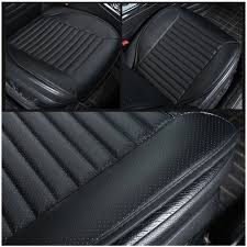 100 Custom Seat Covers For Trucks Most Expensive Toddler Car S Luxury Manufacturers