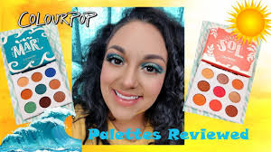 ColourPop Discount Codes 1 Colourpop Promo Code 20 Something W Affiliate Discount Offers Colourpop Makeup Transformation Tutorial Colourpop Gel Liner Live Swatches Dark Liners Pressed Eyeshadows Swatches Demo Review X Ililuvsarahii Collabationeffortless Review Glossier Promo Code Youtube 2019 Glossier Que Valent How To Apply A Discount Or Access Code Your Order Uh Huh Honey Eyeshadow Palette Collection Coupon Retailmenot 5 Star Coupons Gainesville Honey Collection Eye These 7 Youtube Beauty Discounts From The Internets Best